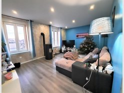 Maison à vendre F5 à Tucquegnieux - Réf. 7041460