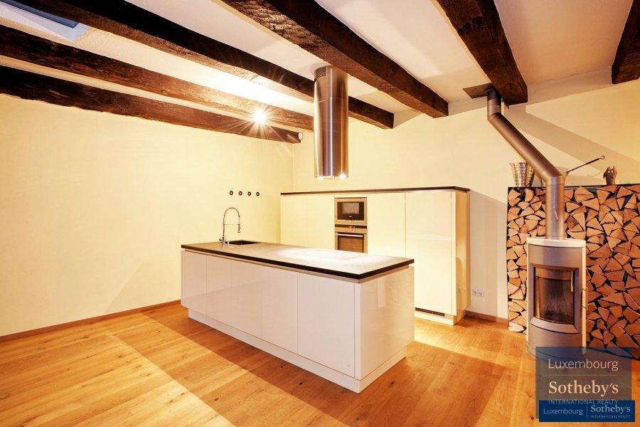 louer maison 3 chambres 225 m² ehnen photo 2