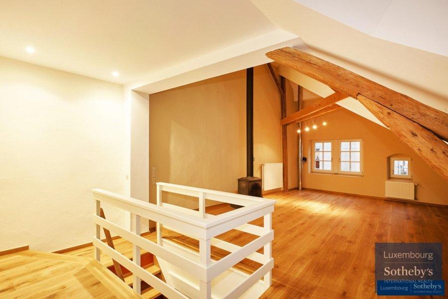 louer maison 3 chambres 225 m² ehnen photo 7