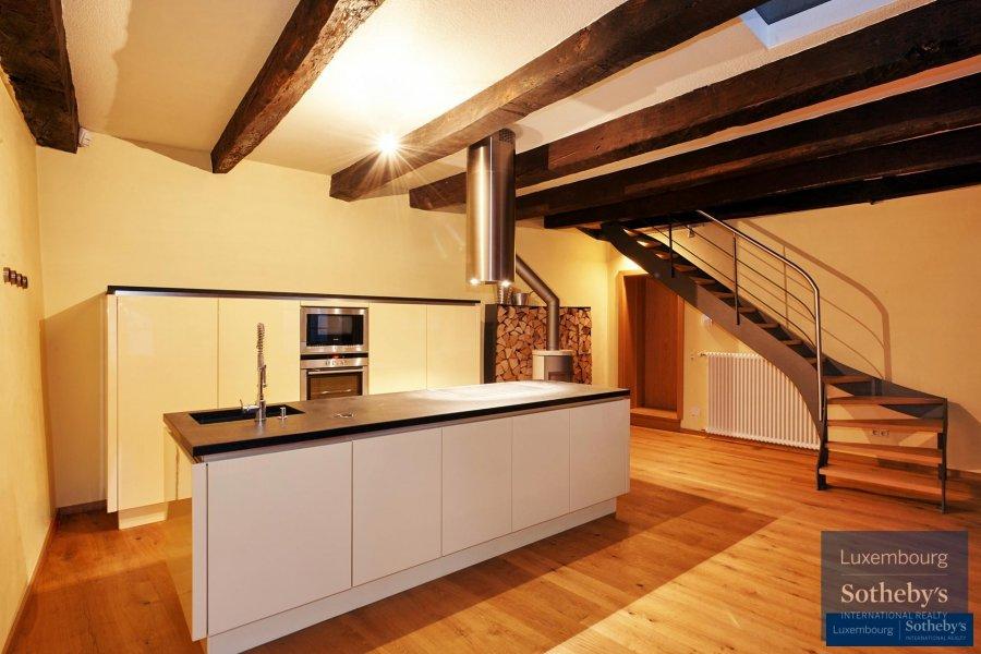 louer maison 3 chambres 225 m² ehnen photo 3