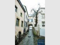 Haus zur Miete 3 Zimmer in Ehnen - Ref. 6848948