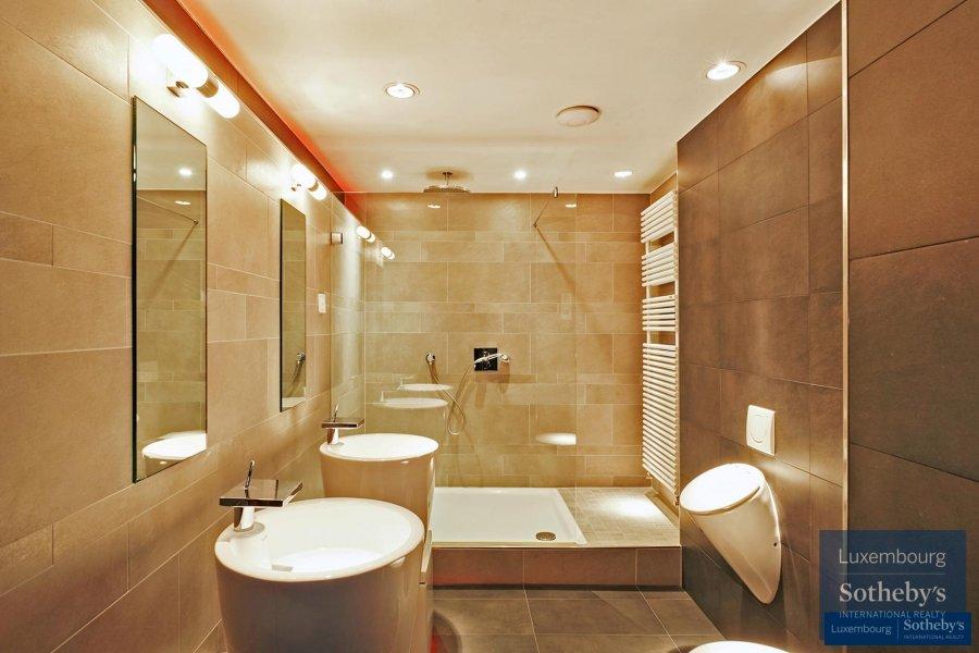 louer maison 3 chambres 225 m² ehnen photo 5