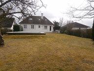 Maison à vendre F8 à Toul - Réf. 5079476