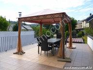 Maison à vendre 5 Chambres à Kayl - Réf. 4759988
