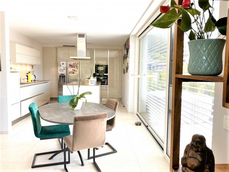Appartement à vendre 2 chambres à Helmdange