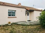 Maison à vendre F5 à Les Moutiers-en-Retz - Réf. 6472116