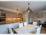 Maison à vendre F6 à Thionville - Réf. 6607284