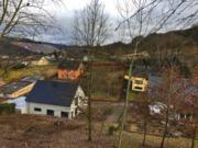 Grundstück zum Kauf in Saarburg - Ref. 5099956