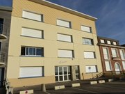 Appartement à vendre F1 à Stella-Plage - Réf. 6349236