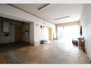 Investment building for sale in Villerupt - Ref. 6681012