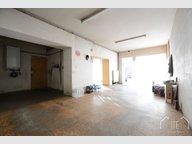 Renditeobjekt zum Kauf in Villerupt - Ref. 6681012