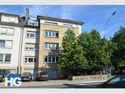 Bureau à louer à Luxembourg-Belair - Réf. 6222260