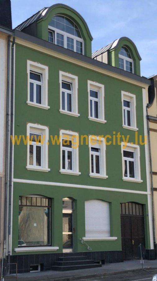 maisonette kaufen 5 schlafzimmer 163 m² mondorf-les-bains foto 1