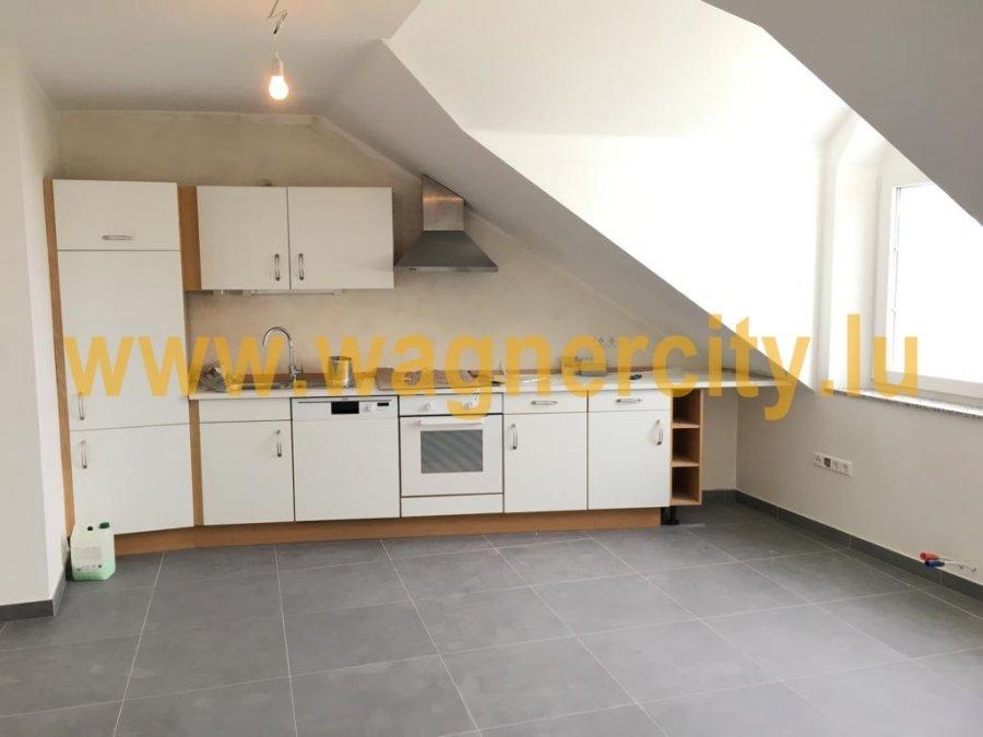 maisonette kaufen 5 schlafzimmer 163 m² mondorf-les-bains foto 3