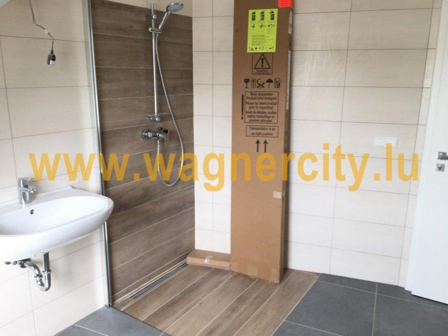 maisonette kaufen 5 schlafzimmer 163 m² mondorf-les-bains foto 4