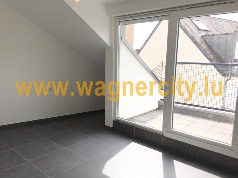 maisonette kaufen 5 schlafzimmer 163 m² mondorf-les-bains foto 5