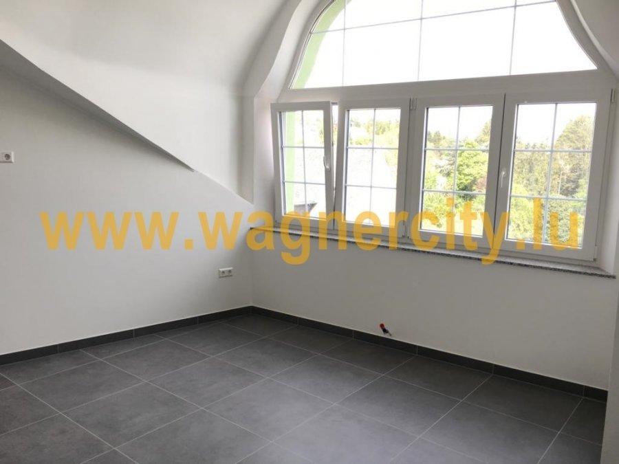 maisonette kaufen 5 schlafzimmer 163 m² mondorf-les-bains foto 6