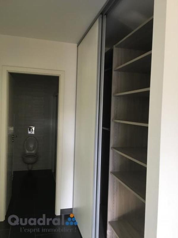 acheter appartement 5 pièces 73 m² herserange photo 6