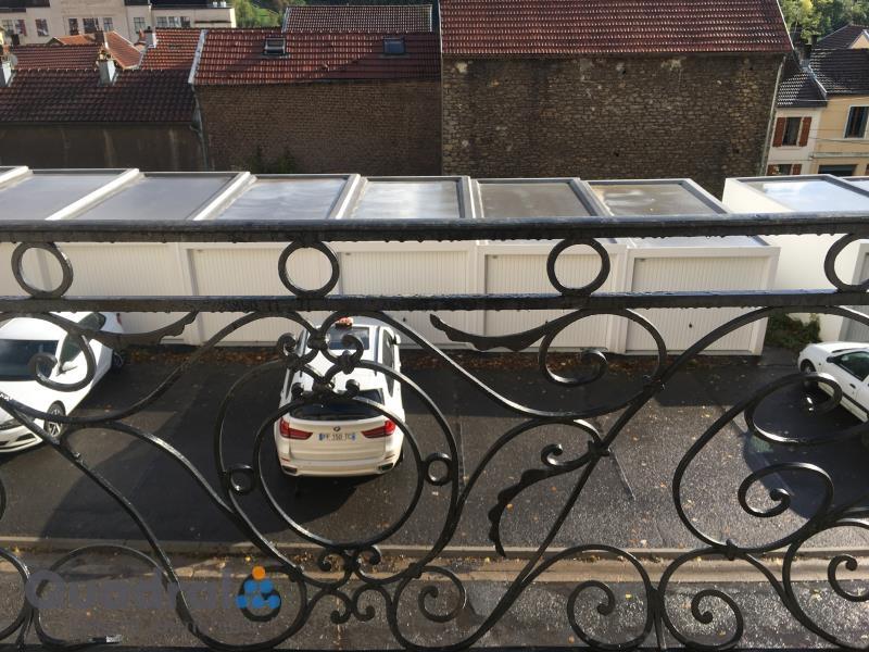 acheter appartement 5 pièces 73 m² herserange photo 5