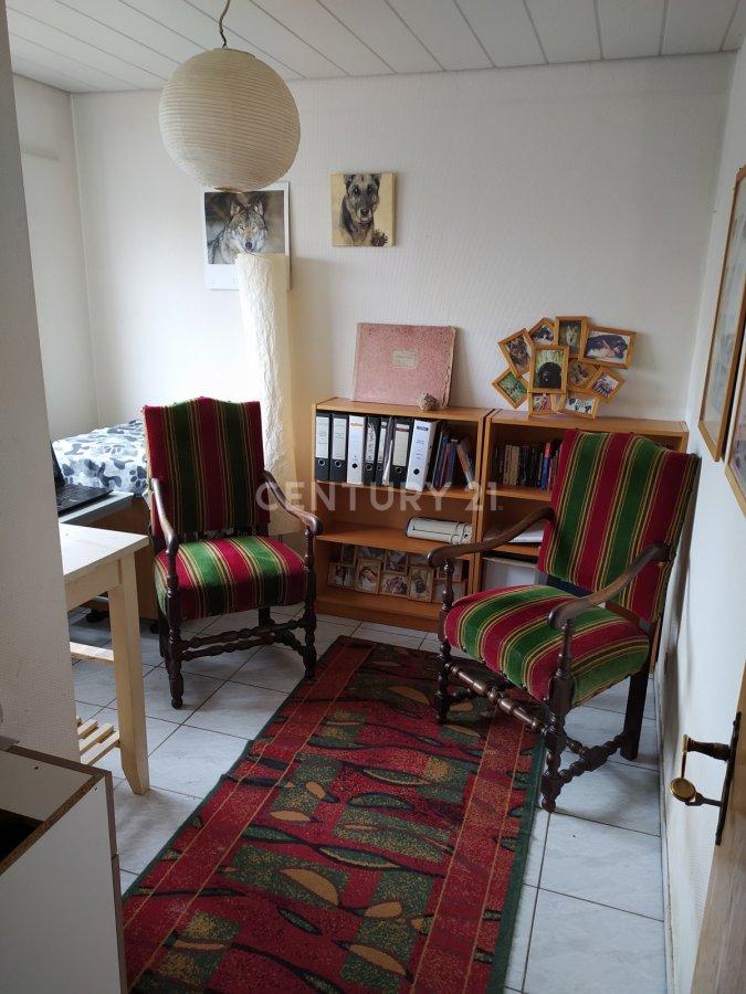 acheter maison 6 pièces 213 m² großrosseln photo 6