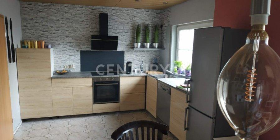 acheter maison 6 pièces 213 m² großrosseln photo 7