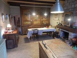 Maison de village à vendre F7 à Champougny - Réf. 5046964