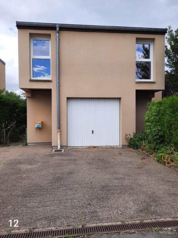 acheter maison individuelle 0 pièce 125 m² thionville photo 1