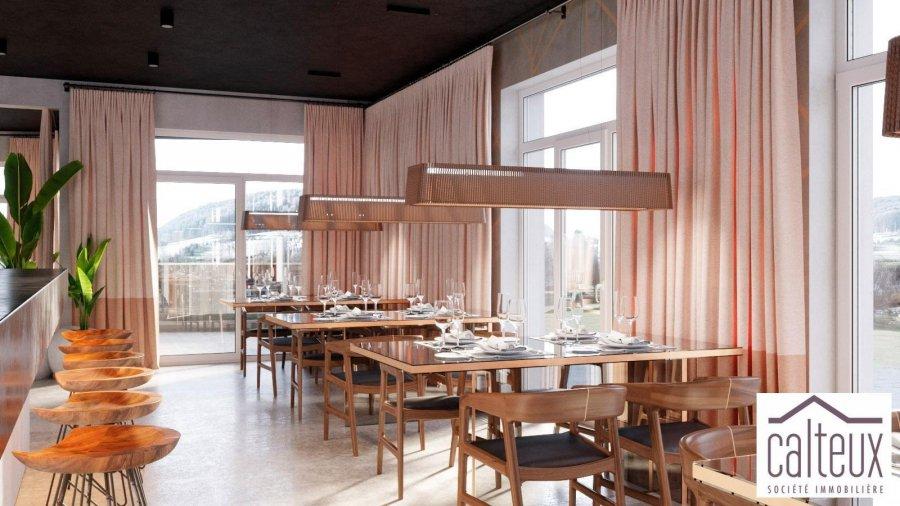 restaurant for buy 0 bedroom 194.88 m² diekirch photo 2