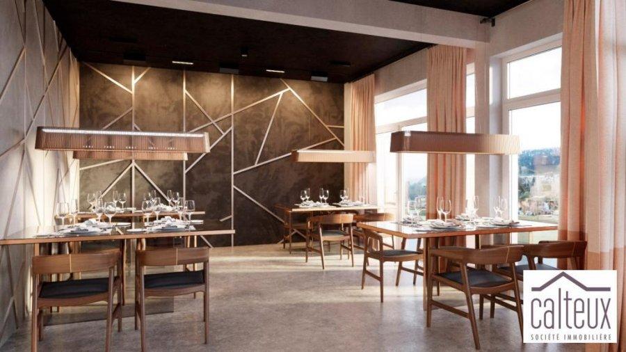 restaurant for buy 0 bedroom 194.88 m² diekirch photo 3