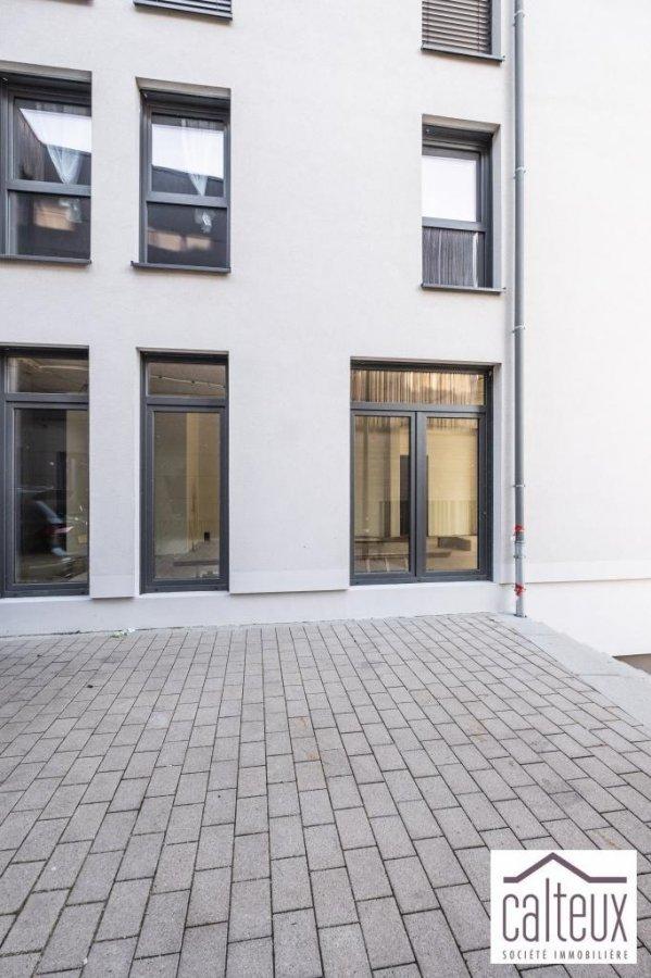 restaurant for buy 0 bedroom 194.88 m² diekirch photo 6