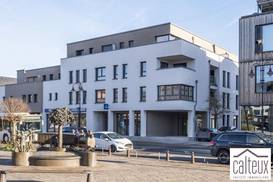 restaurant for buy 0 bedroom 194.88 m² diekirch photo 1