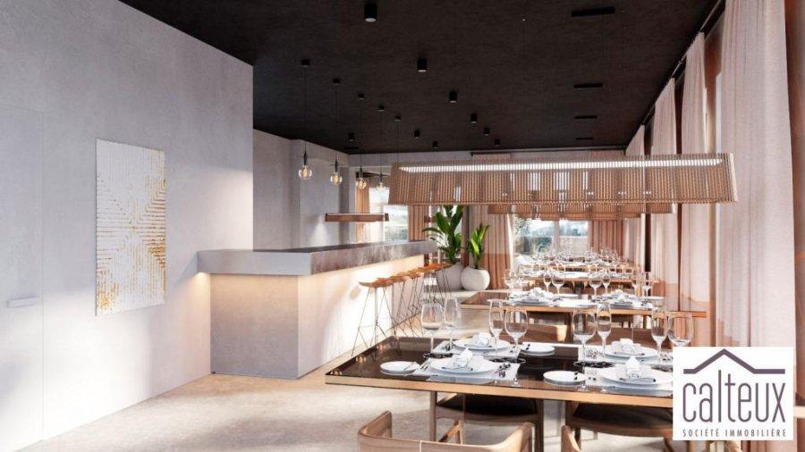 restaurant for buy 0 bedroom 194.88 m² diekirch photo 4