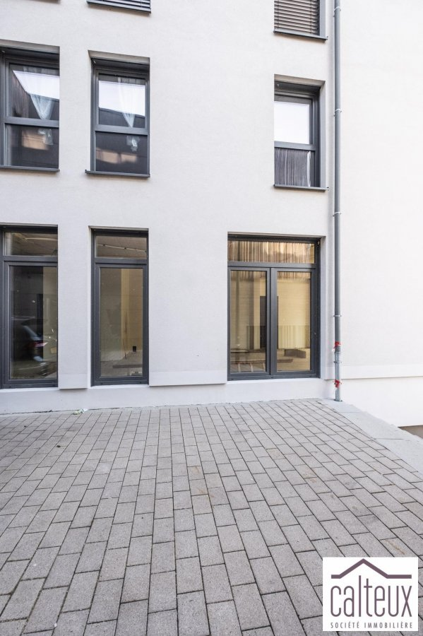 restaurant for buy 0 bedroom 194.88 m² diekirch photo 7