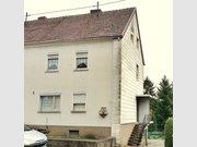 Maison à vendre 7 Pièces à Saarbrücken-Altenkessel - Réf. 6562484