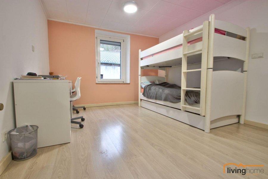 Maison à vendre 3 chambres à Medernach