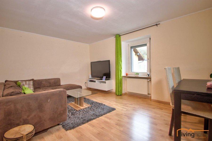 acheter maison 3 chambres 120 m² medernach photo 4