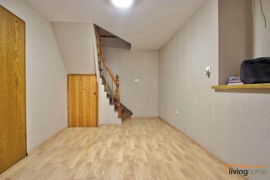 acheter maison 3 chambres 120 m² medernach photo 6