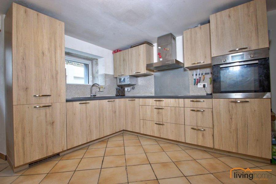 acheter maison 3 chambres 120 m² medernach photo 7
