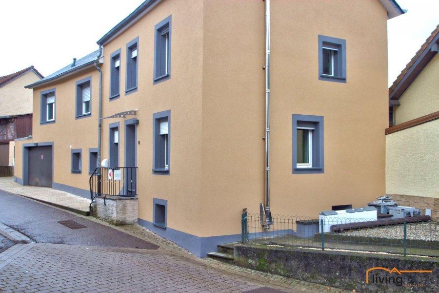 acheter maison 3 chambres 120 m² medernach photo 2