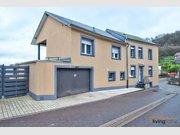 Maison à vendre 3 Chambres à Medernach - Réf. 6632116