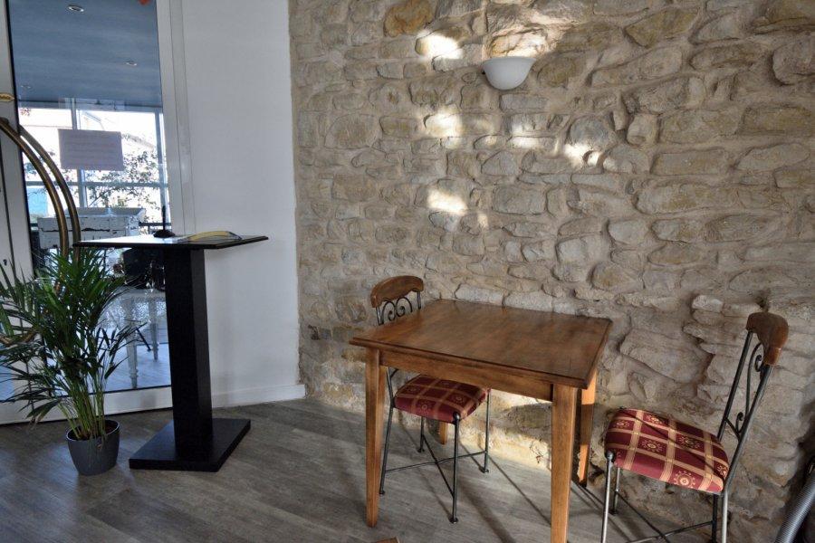 Maison à vendre 6 chambres à Rodemack