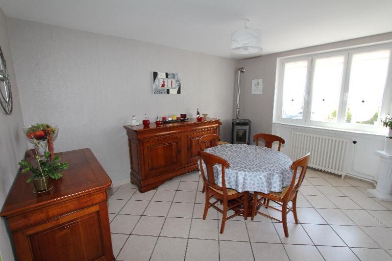 acheter maison 5 pièces 83 m² homécourt photo 3