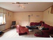 Wohnung zur Miete 4 Zimmer in Bitburg - Ref. 5132980