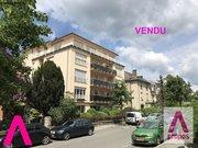 Appartement à vendre à Luxembourg-Belair - Réf. 6316724