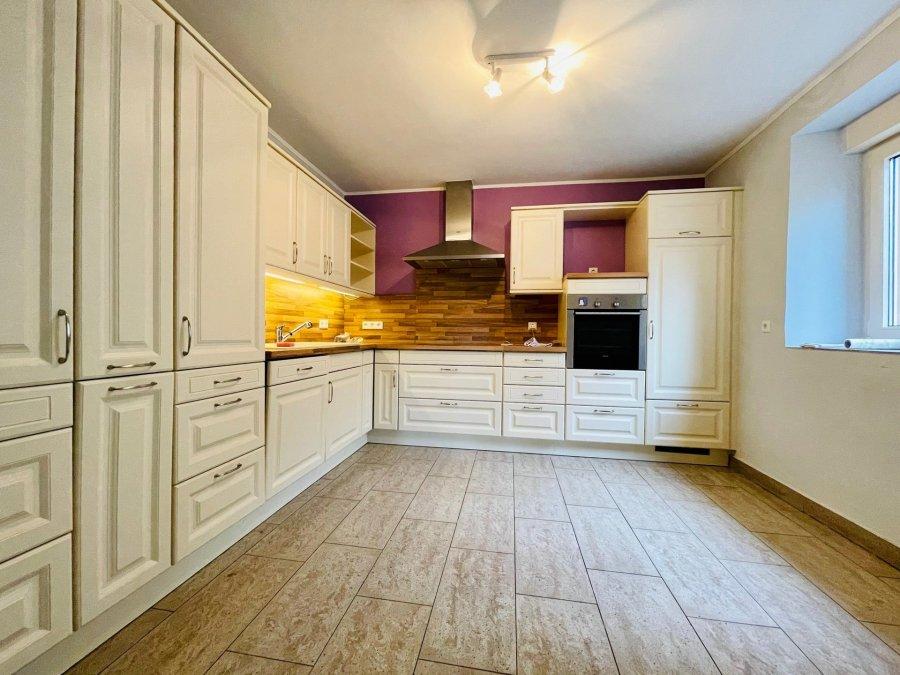 haus kaufen 3 schlafzimmer 200 m² nagem foto 3