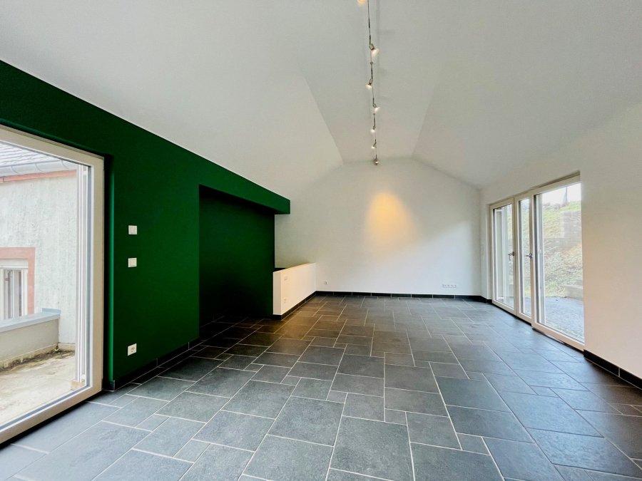 haus kaufen 3 schlafzimmer 200 m² nagem foto 5