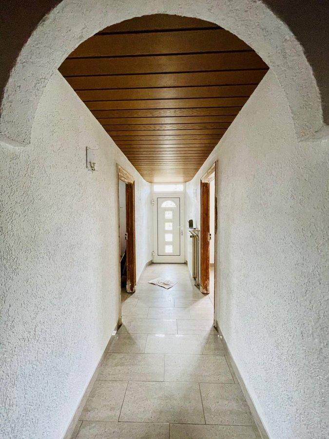 haus kaufen 3 schlafzimmer 200 m² nagem foto 2
