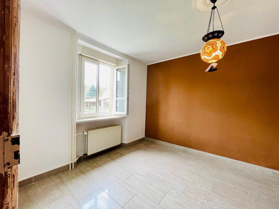 haus kaufen 3 schlafzimmer 200 m² nagem foto 4