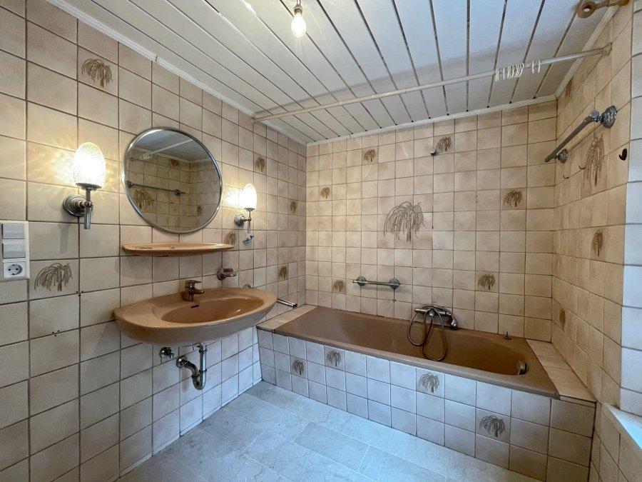 haus kaufen 3 schlafzimmer 200 m² nagem foto 7