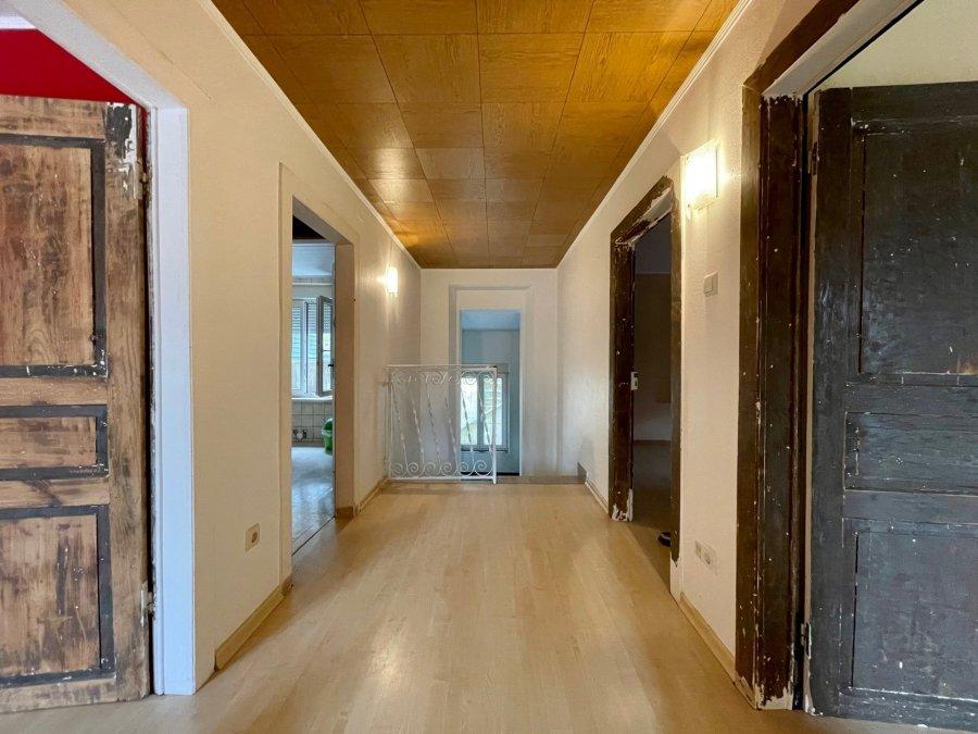 haus kaufen 3 schlafzimmer 200 m² nagem foto 6